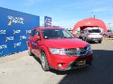 Foto Dodge Journey 2.4 Aut 2018