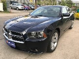 Foto Dodge charger rt 2012 impecable! Financiamiento