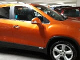 Foto Chevrolet Tracker HIGHWAY 2015 Usado