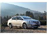 Foto Autos nuevos Great Wall C30